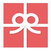Download Freekano - Gifts && Soft Prizes APK to PC