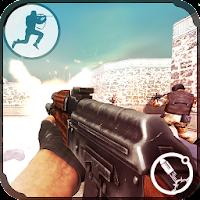 Counter Terrorist 2-Trigger For PC (Windows And Mac)
