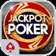 PLAY by PokerStars: Free Poker
