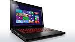 Thin & Light Tough Screen Laptop for SALE.