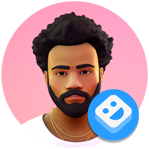 Playground: Childish Gambino For PC / Windows 7/8/10 / Mac – Free Download