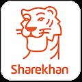 Sharekhan APK for Kindle Fire