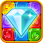 Download Android Game Diamond Dash - Tap the Blocks! for Samsung