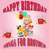 Happy Birthday Song For Brother file APK Free for PC, smart TV Download