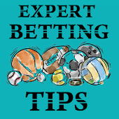 Download Expert Betting Tips APK for Laptop
