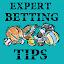 Expert Betting Tips APK for Blackberry