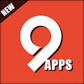 App 9App's Pro new version - Guide 5.03 APK for iPhone