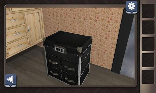 Can You Escape Game - screenshot