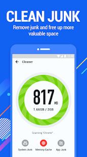 Ultra Cleaner -Phone Cleaner, Junk Clean,Antivirus