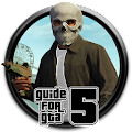 Guide For New GTA 5