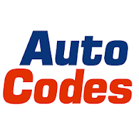 AutoCodes For PC Free Download (Windows/Mac)