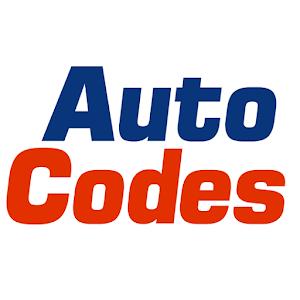 AutoCodes For PC
