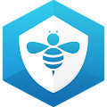 Antivirus BSafe Security Boost