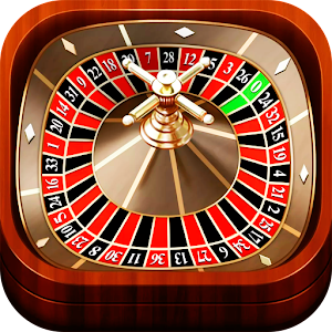 Roulette For PC / Windows 7/8/10 / Mac – Free Download
