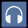 Музыка ВК - качай и слушай