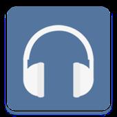 App Музыка ВК - качай и слушай version 2015 APK