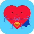 App Super Tags - Get More Instant Followers, Likes APK for Kindle