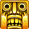 Temple Run 2 1.30 Apk