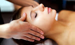 24 Hours Body to Body Massage Centres in Sohna Road Gurgaon