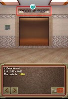 Screenshot of 100 Doors : RUNAWAY GUIDE