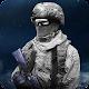 Alone Fighter Sniper Combat