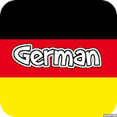 Learn German With Videos