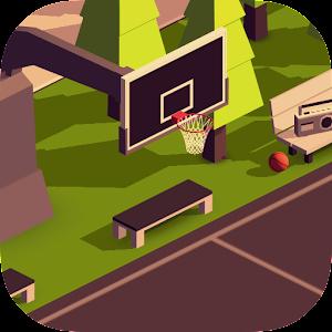 HOOP - Basketball For PC (Windows & MAC)