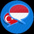 App Kamus Indonesia Turki APK for Kindle