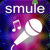 Jiguide Smule Sing! Karaoke