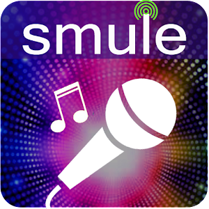 App Jiguide Smule Sing! Karaoke APK for Windows Phone