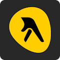 App YP Local - Reverse Phone, Gas Prices & Contractors APK for Windows Phone