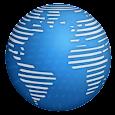 Infosonics Browser