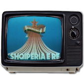 Download Filma Shqiptar Quiz (LOJA) APK for Laptop