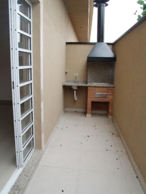 ISF Imóveis - Casa 3 Dorm, Presidente Altino