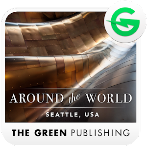 The Green - AtW Seattle