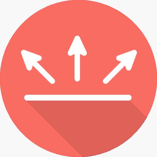Gesture Control - Next level navigation APK Cracked Download