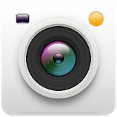 Download HD Camera-Selfie Beauty Camera APK on PC