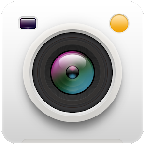 HD Camera-Selfie Beauty Camera for PC-Windows 7,8,10 and Mac