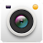Free Download HD Camera-Selfie Beauty Camera APK for Samsung