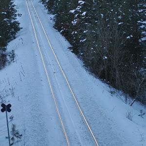Shinning Rails.jpg