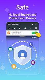 Extreme VPN
