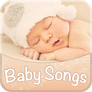 Download Baby Songs Kids music For PC Windows and Mac