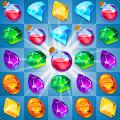 Diamond Blaze APK for Kindle Fire