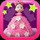 Princess Sweet Cake Maker