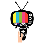 Zyruma Tv Icon