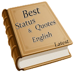 Best Status Quote for 2017 2.1 Apk