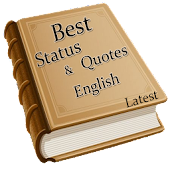 App Best Status Quote for 2017 version 2015 APK