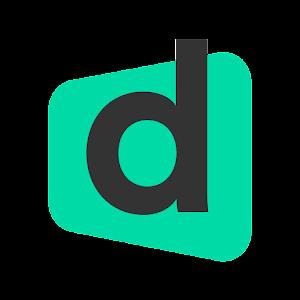 Descomplica - Sua plataforma de ensino online For PC / Windows 7/8/10 / Mac – Free Download