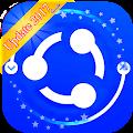 Guide SHAREit Update 2017 APK for Bluestacks