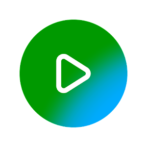 KPN iTV For PC / Windows 7/8/10 / Mac – Free Download